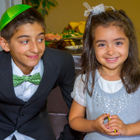 Best Bar mitzvah photography in Orange County, ca